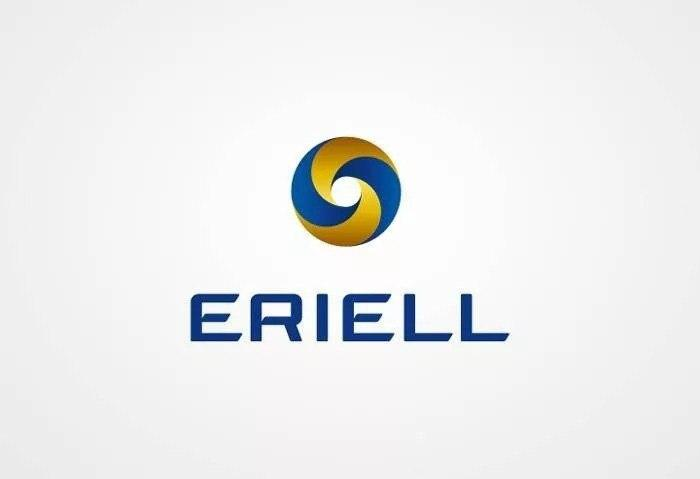 «Eriell Oilfield Services Middle East DMCC»
